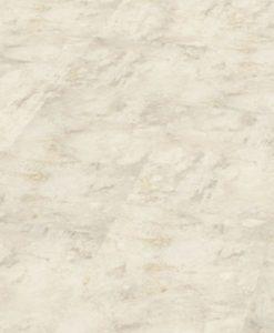 vinylova-podlaha-lepena-wineo-ambra-stone-ds21106ams-sienna