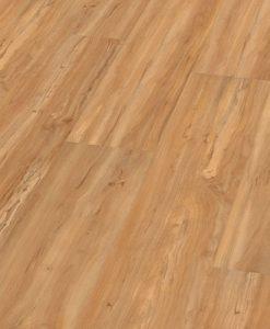 vinylova-podlaha-lepena-wineo-ambra-wood-dap61416amw-jablko-prirodni