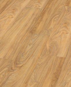vinylova-podlaha-lepena-wineo-ambra-wood-dei54612amw-dub-kanadsky-zlaty