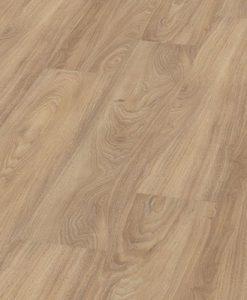 vinylova-podlaha-lepena-wineo-ambra-wood-dei54615amw-dub-kanadsky-sedy