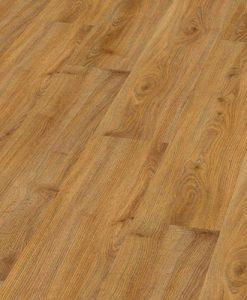 vinylova-podlaha-lepena-wineo-ambra-wood-dei55413amw-dub-indian