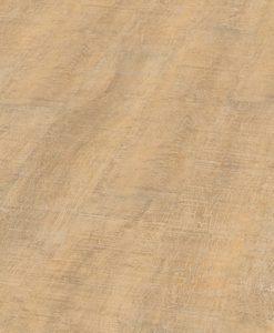 vinylova-podlaha-lepena-wineo-ambra-wood-dei75213amw-highlands-light