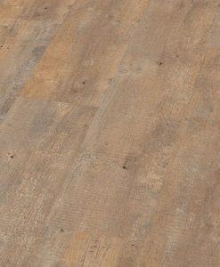 vinylova-podlaha-lepena-wineo-ambra-wood-dpi71717amw-borovice-boston-kremova