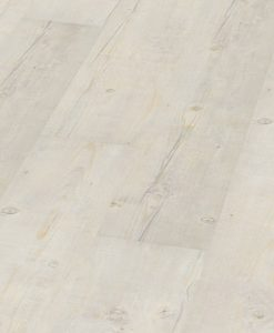 vinylova-podlaha-lepena-wineo-ambra-wood-dpi73212amw-lohas-light