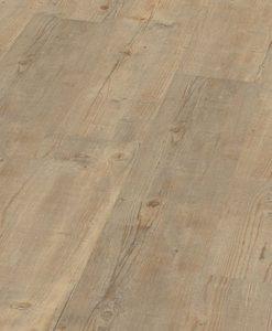 vinylova-podlaha-lepena-wineo-ambra-wood-dpi73217amw-lohas-greige