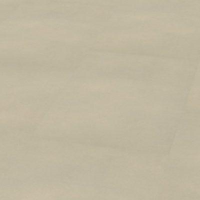 vinylova-podlaha-lepena-wineo-select-stone-dbe2038no-natural-concrete