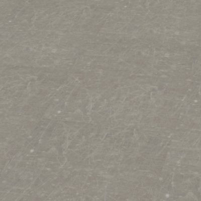 vinylova-podlaha-lepena-wineo-select-stone-dbe3803no-modern-concrete