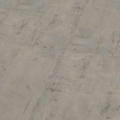 vinylova-podlaha-lepena-wineo-select-stone-dbe6102no-heavy-metal