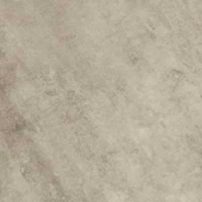 vinylova-podlaha-lepena-wineo-select-stone-dbe7014no-art-concrete
