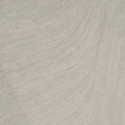 vinylova-podlaha-lepena-wineo-select-stone-dca7007no-calma-titan