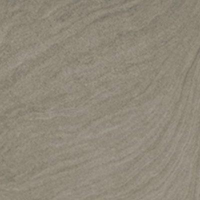 vinylova-podlaha-lepena-wineo-select-stone-dca7008no-calma-ferrum
