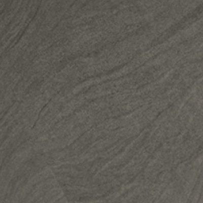 vinylova-podlaha-lepena-wineo-select-stone-dca7009no-calma-carbon