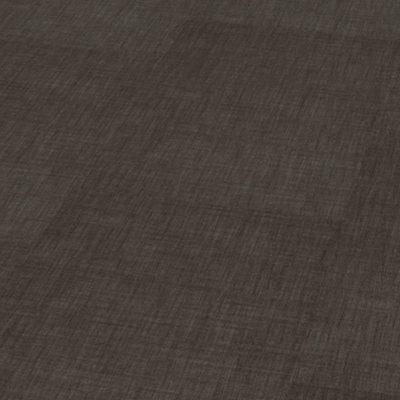 vinylova-podlaha-lepena-wineo-select-stone-dfa1904no-silver-fiber