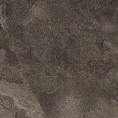 vinylova-podlaha-lepena-wineo-select-stone-dsc7012no-silver-slate