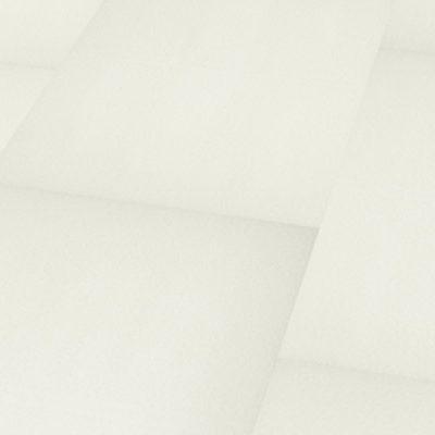 vinylova-podlaha-lepena-wineo-select-stone-dsw3230no-antarctica