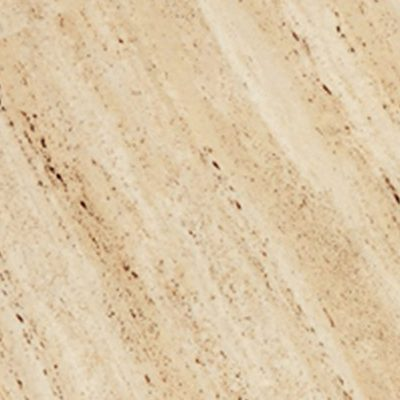 vinylova-podlaha-lepena-wineo-select-stone-dtr7018no-italian-travertine
