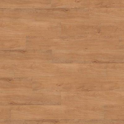 vinylova-podlaha-lepena-wineo-select-wood-dap6051se-golden-apple