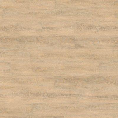 vinylova-podlaha-lepena-wineo-select-wood-dei2332se-alba-oak-cream