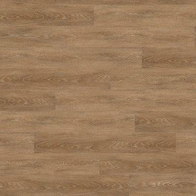 vinylova-podlaha-lepena-wineo-select-wood-dei2333se-alba-oak-siena