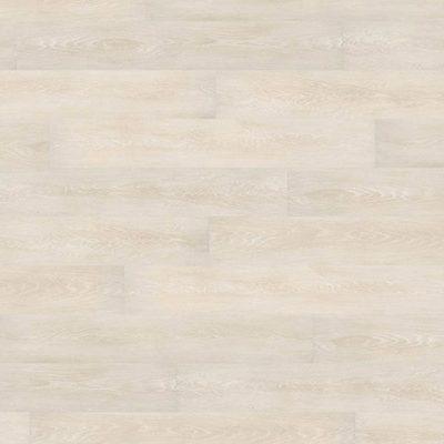 vinylova-podlaha-lepena-wineo-select-wood-dei2336se-alba-oak-snow