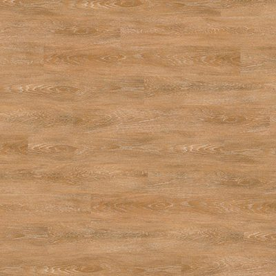 vinylova-podlaha-lepena-wineo-select-wood-dei2337se-alba-oak-cottage
