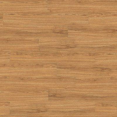 vinylova-podlaha-lepena-wineo-select-wood-dei3325se-gunstock-oak