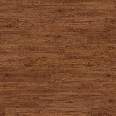 vinylova-podlaha-lepena-wineo-select-wood-dei3332se-dark-oak