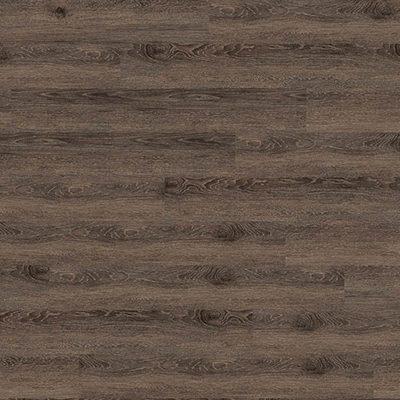 vinylova-podlaha-lepena-wineo-select-wood-dei3377se-everglade-oak