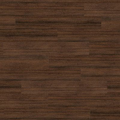 vinylova-podlaha-lepena-wineo-select-wood-dhb2113se-havanna
