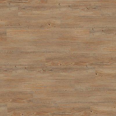 vinylova-podlaha-lepena-wineo-select-wood-dhi8201se-diamond