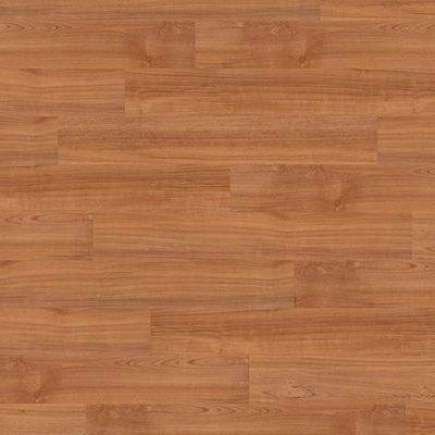 vinylova-podlaha-lepena-wineo-select-wood-dkb6032se-cherry-select