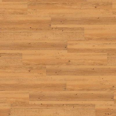 vinylova-podlaha-lepena-wineo-select-wood-dki1113se-skandinavian-pine