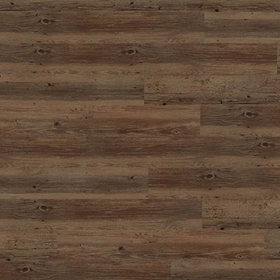 vinylova-podlaha-lepena-wineo-select-wood-dki6203se-dark-pine