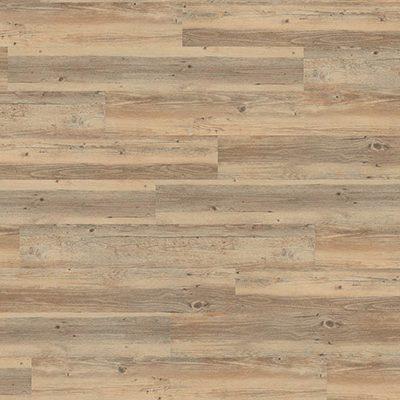 vinylova-podlaha-lepena-wineo-select-wood-dki6206se-country-pine