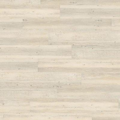 vinylova-podlaha-lepena-wineo-select-wood-dki8007se-washed-pine