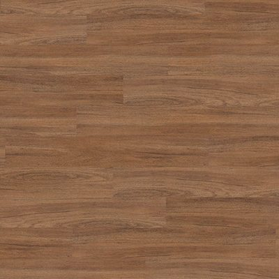 vinylova-podlaha-lepena-wineo-select-wood-dnu3116se-classic-walnut