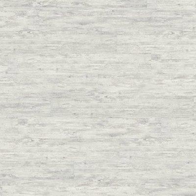 vinylova-podlaha-lepena-wineo-select-wood-dpa2694se-iceland