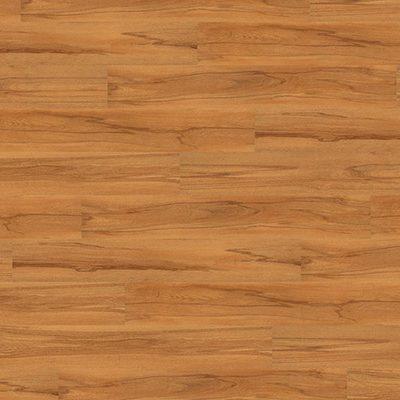 vinylova-podlaha-lepena-wineo-select-wood-dpf7005se-frontal-exotic-peech