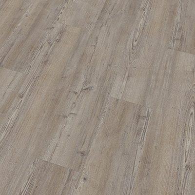 vinylova-podlaha-lepena-mflor-argyll-fir-75110-greyfriars