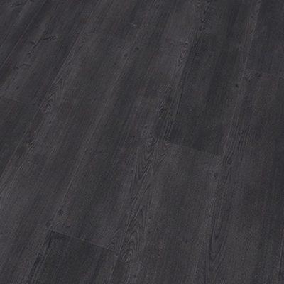vinylova-podlaha-lepena-mflor-argyll-fir-75111-glenmuir