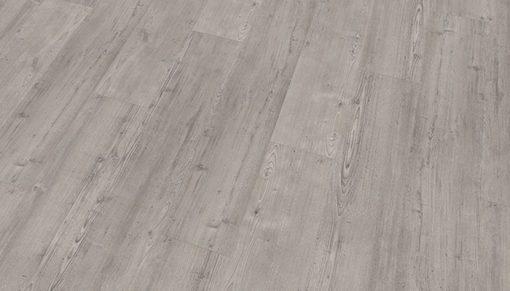 vinylova-podlaha-lepena-mflor-argyll-fir-75112-warferry