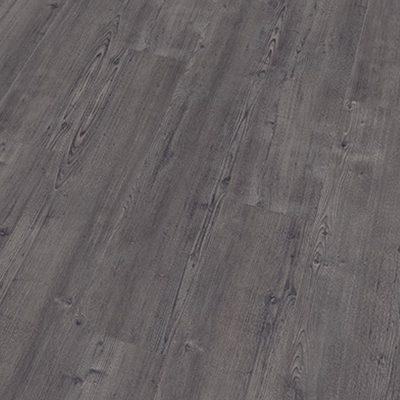 vinylova-podlaha-lepena-mflor-argyll-fir-75115-montrose