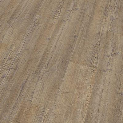 vinylova-podlaha-lepena-mflor-argyll-fir-75170-comerford