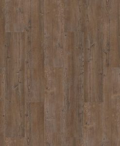 vinylova-podlaha-lepena-mflor-argyll-fir-75190-serrano