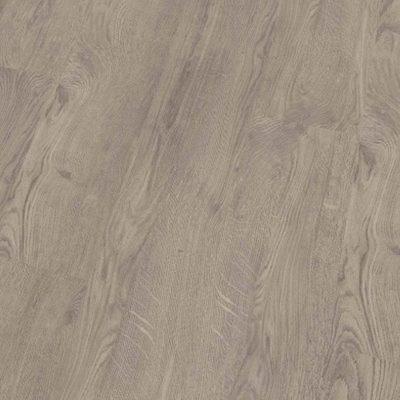 vinylova-podlaha-lepena-mflor-authentic-oak-56281-heartwood