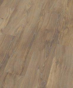 vinylova-podlaha-lepena-mflor-authentic-oak-56282-water-oak