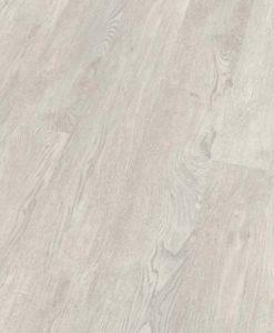 vinylova-podlaha-lepena-mflor-authentic-oak-56283-chinkapin
