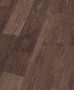 vinylova-podlaha-lepena-mflor-authentic-oak-56288-scarlet-oak