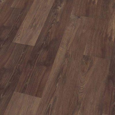 vinylova-podlaha-lepena-mflor-authentic-oak-56288-scarlet-oak
