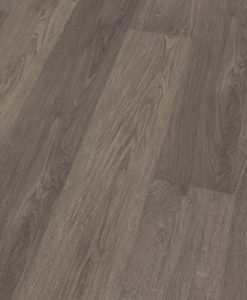 vinylova-podlaha-lepena-mflor-authentic-oak-56289-shumard